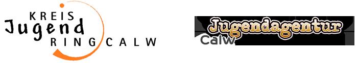 Kreisjugendring Calw